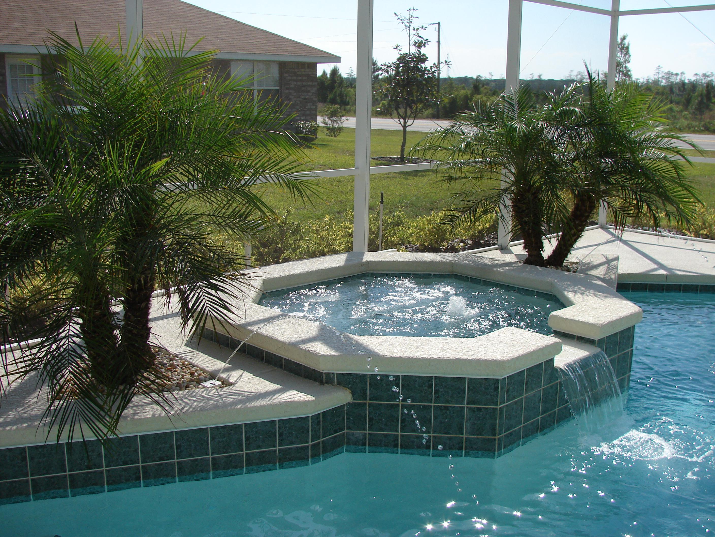 swimming pools in palm coast ormond beach daytona beach port orange new smyrna beach. Black Bedroom Furniture Sets. Home Design Ideas